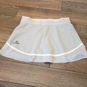 Adidas by Stella McCartney Skort, M/L